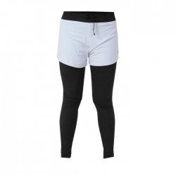 Tights / Leggings