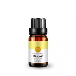 Appelsin eterisk/essensiell olje - 10ml