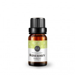 Rosmarin eterisk/essensiell olje - 10ml